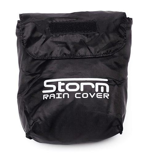 Bag protector