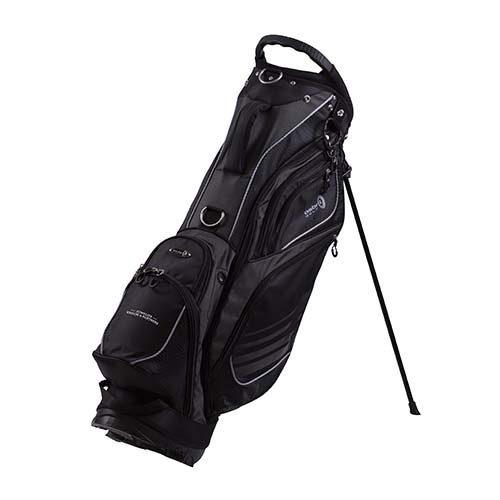 Custom Standbag
