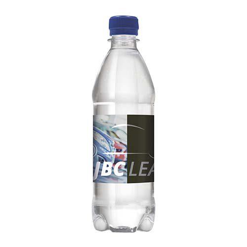 Bronwater 500 ml