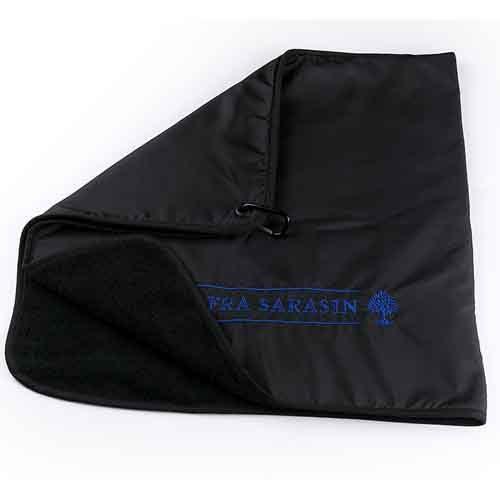 Rain Towel